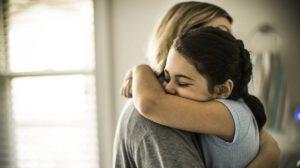 Las 15 necesidades de tu hijo